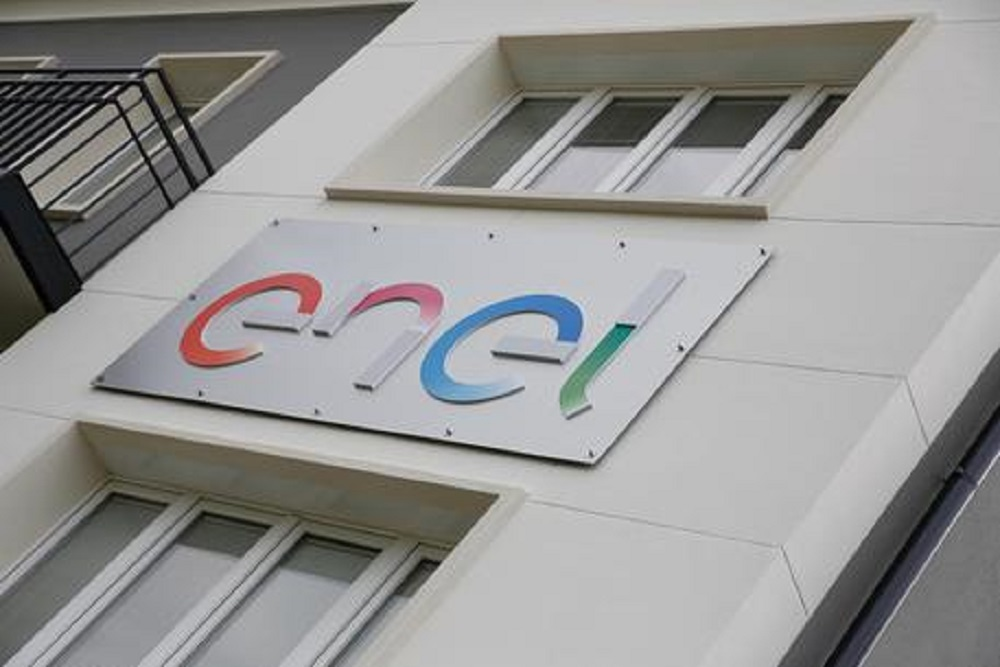 Enel inclusa per la prima volta negli indici MSCI ESG Leaders
