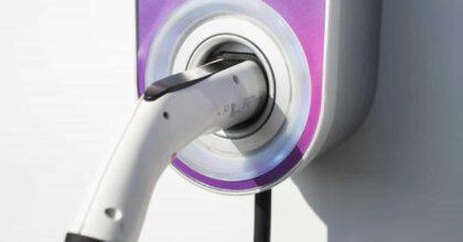 Enel X e Volvo: nuove soluzioni per la ricarica dei mezzi elettrici in Italia