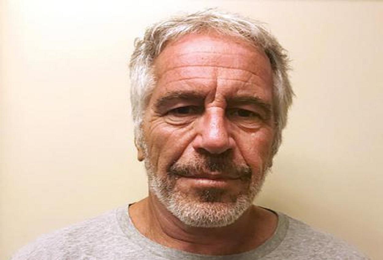 Epstein, Ansa