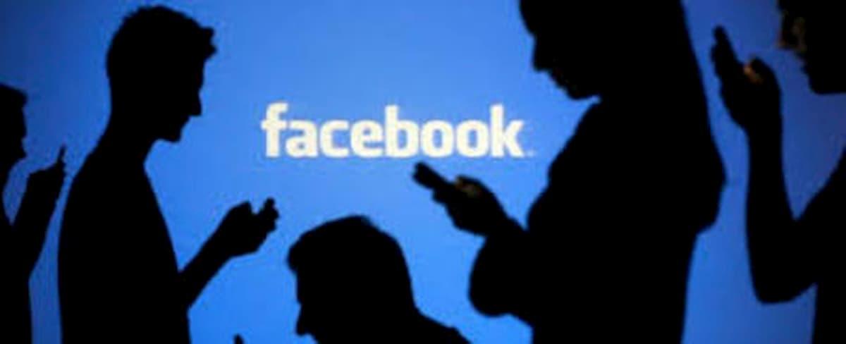 Facebook lancia una campagna informativa contro le fake news