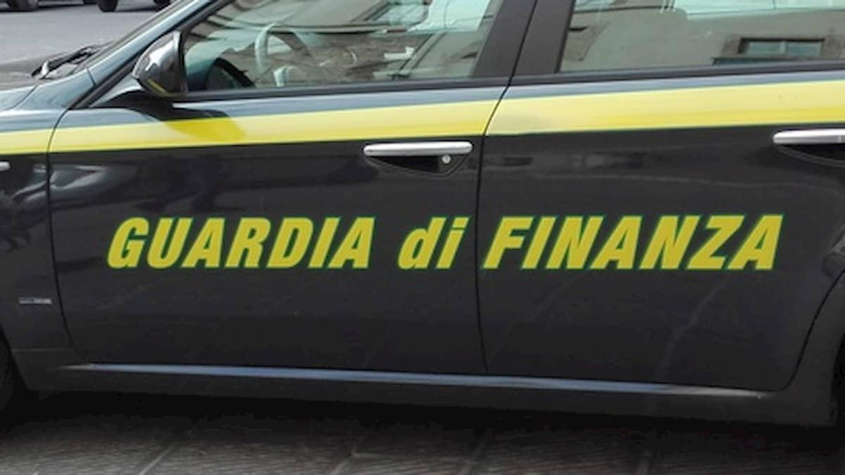 Roma, smantellato call center della cocaina: tra loro Luca Pirino, in carcere per omicidio Luca Sacchi