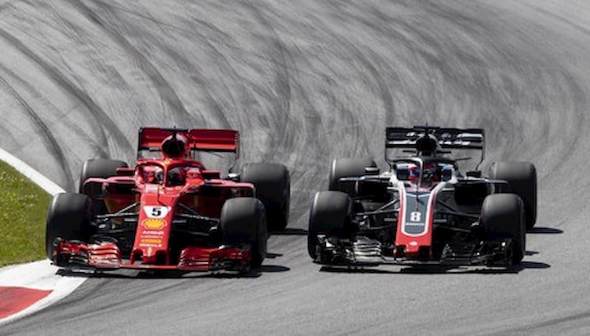 Formula 1, ufficializzato il calendario: si riparte il 5 luglio in Austria, il 6 settembre a Monza
