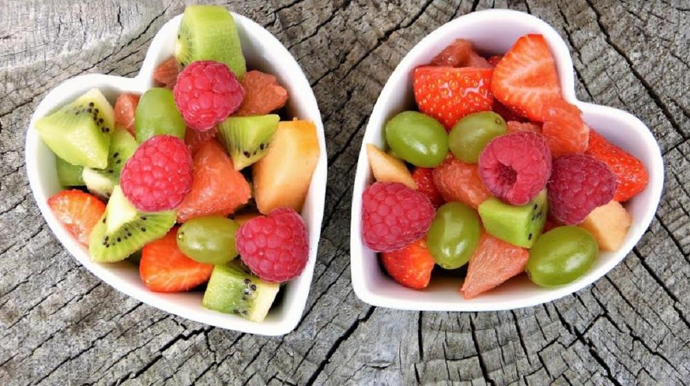 Dieta per la pelle: frutta alleata di bellezza