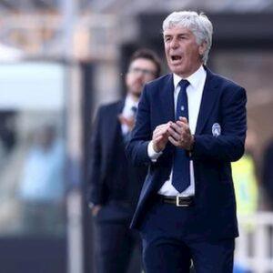 """Il Valencia accusa Gasperini: """"Aveva il coronavirus e non ha detto niente..."""""""