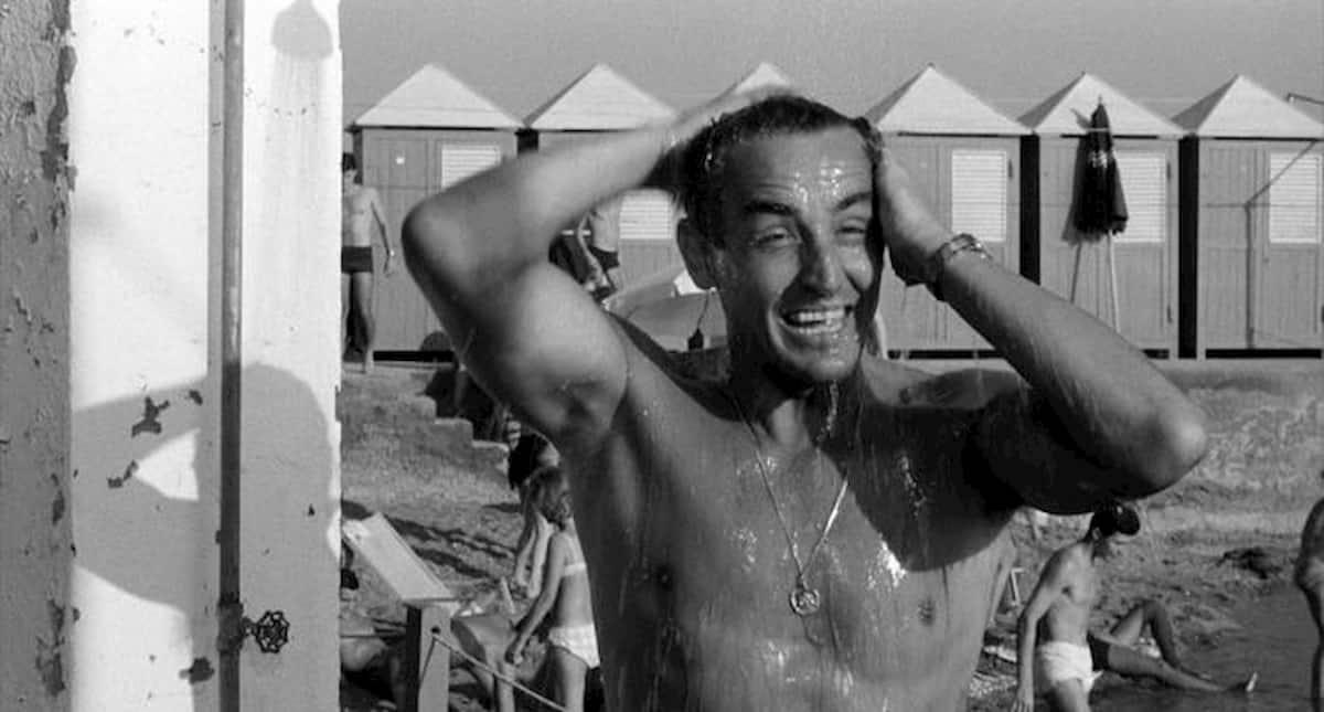 Vittorio Gassman moriva vent'anni fa il 29 giugno 2020