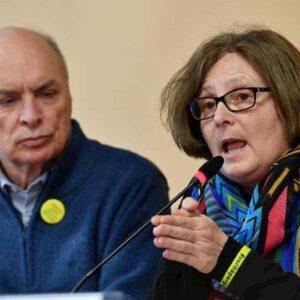 """Giulio Regeni, i genitori: """"Ci sentiamo traditi dallo Stato italiano"""""""