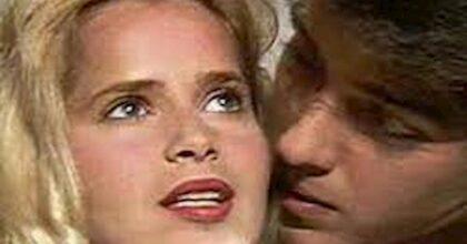 Gustavo Guillén è morto: la star della soap Manuela aveva 57 anni