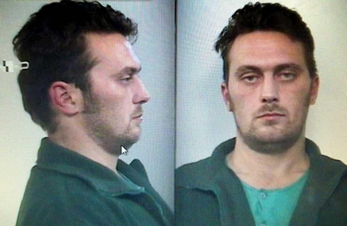 Igor il russo condannato a 21 anni per i due tentati omicidi in Spagna