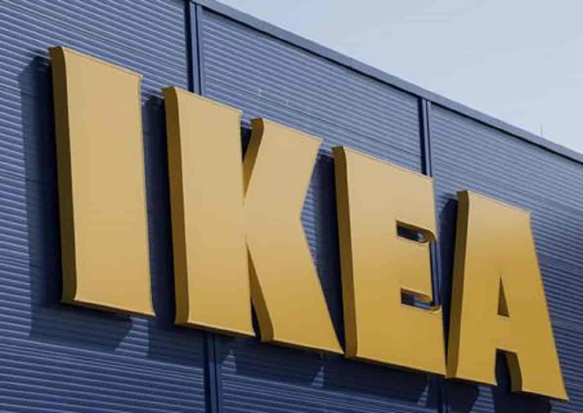 Ikea, Ansa