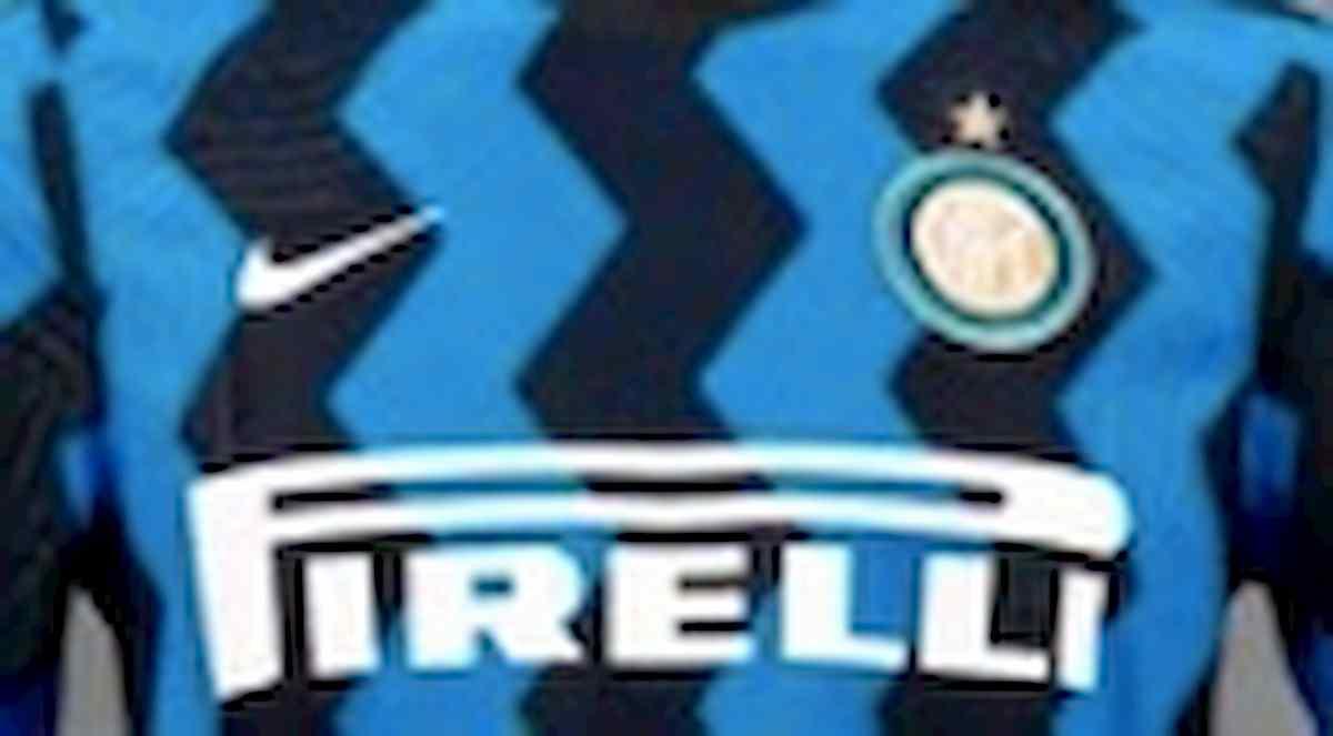 Inter nuova maglia zig zag non piace ai tifosi