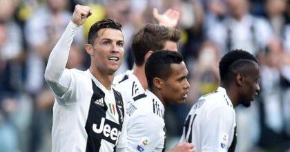 Coppa Italia: Juventus-Milan il 12 giugno, Napoli-Inter il 13 giugno, finale il 17 giugno