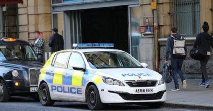 Londra, veicolo sospetto investe due persone a Sloane Square. Arrestato guidatore