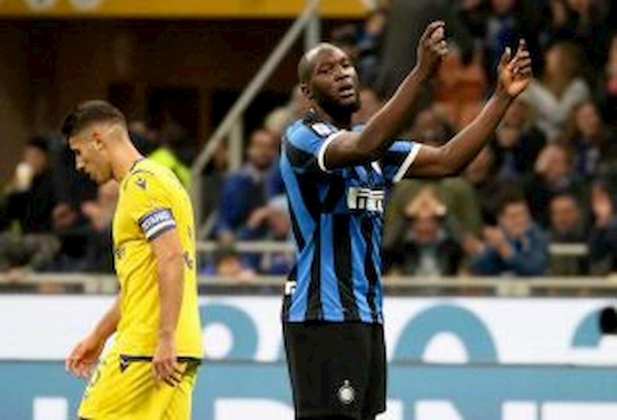 """""""Lukaku non avrà tempo per raggiungere il ritmo partita"""", l'allarme del medico dell'Anderlecht"""