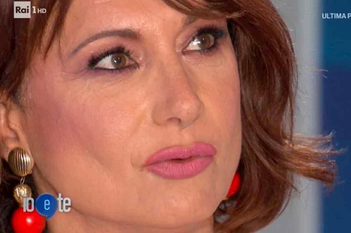 """Luxuria: """"Sono stata traumatizzata dal mio primo uomo, sparì dopo la notte insieme"""""""