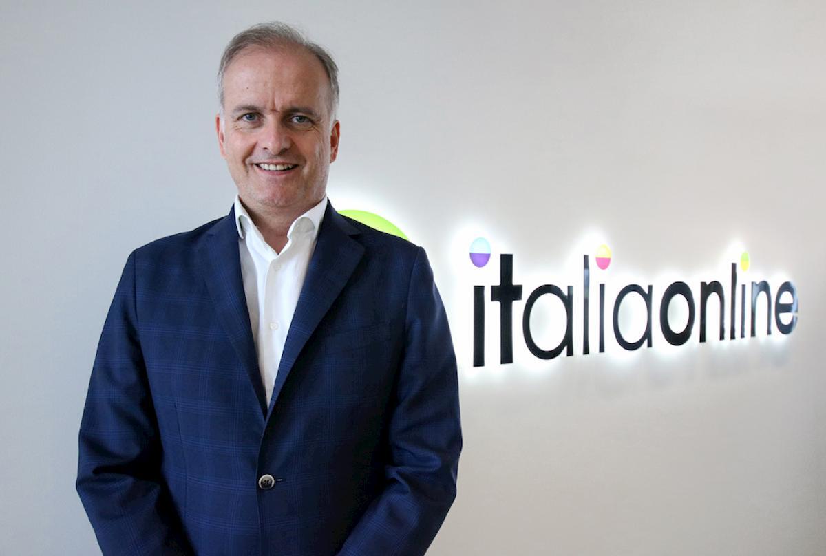 "Italiaonline e Ketchup Adv lanciano Rematch: ""Insieme offriamo il retargeting più efficace con email/sms"""
