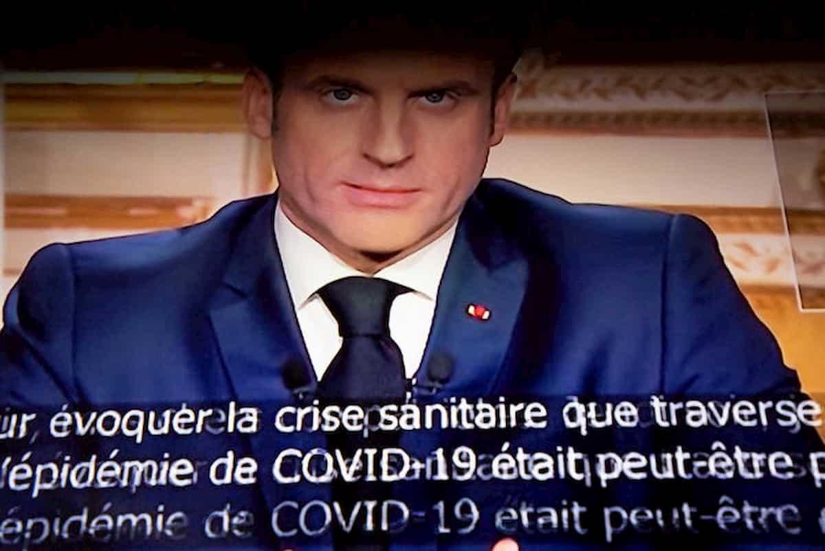 Francia, ballottaggio sindaci: sconfitta per Macron