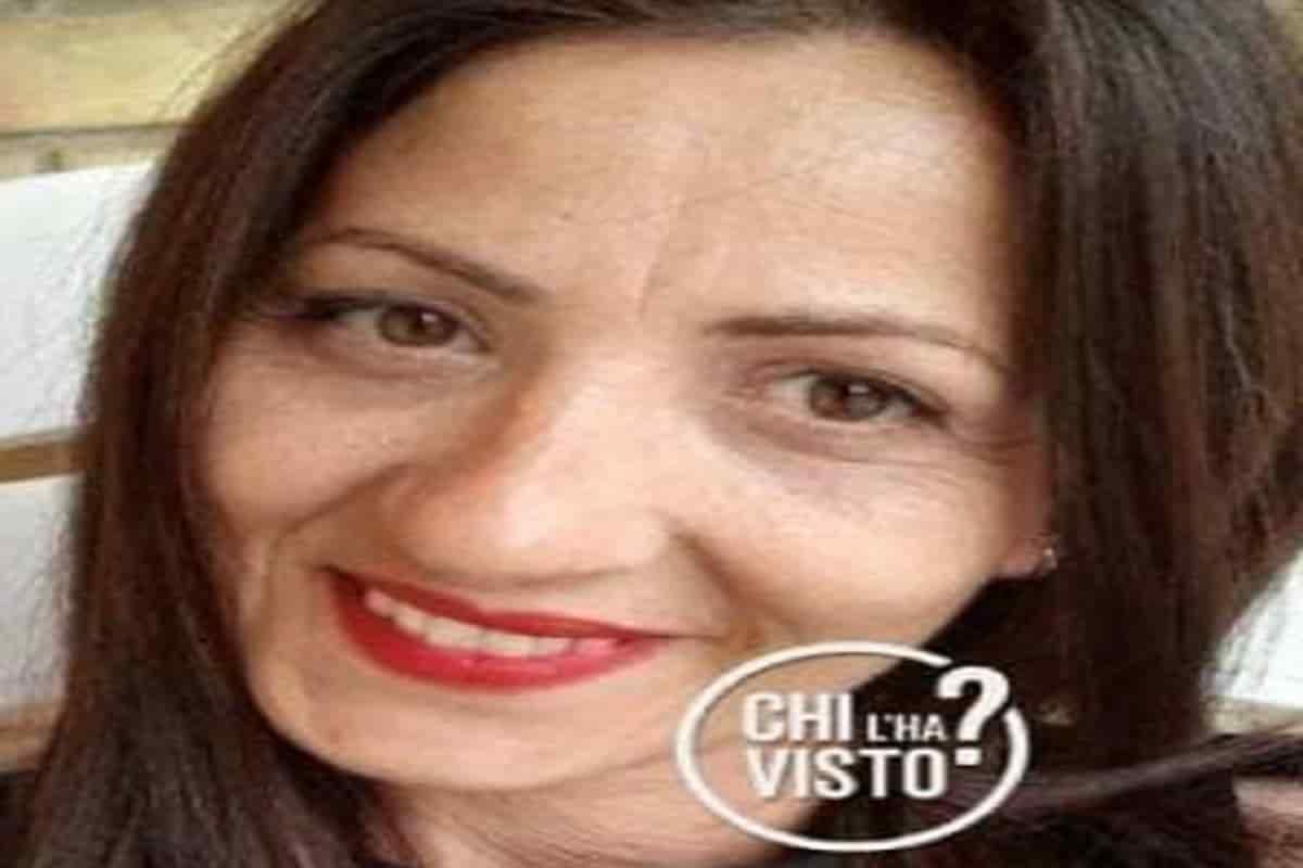 Maria Rosaria Maddaluno