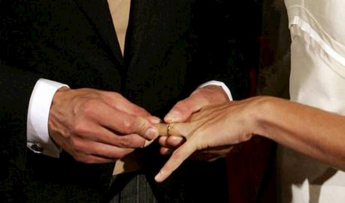 matrimonio epoca covid
