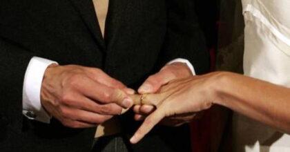 Coronavirus in Giordania, padre sposa contagia invitati e crea focolaio