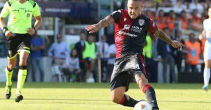 Calciomercato, il futuro di Nainggolan: Inter, Roma, Atalanta, Cagliari. Tutte le possibilità