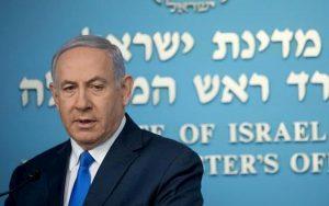 Israele non può appropriarsi delle terre palestinesi private dice l'Alta Corte
