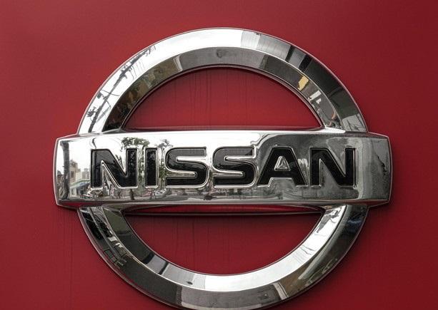 Nissan, Ansa