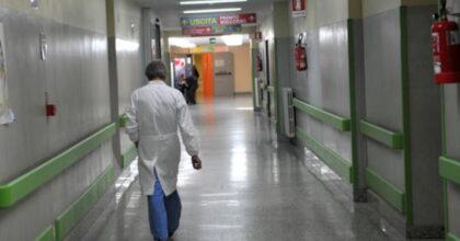 Coronavirus tiroide, anche ghiandola a rischio danni e infezione