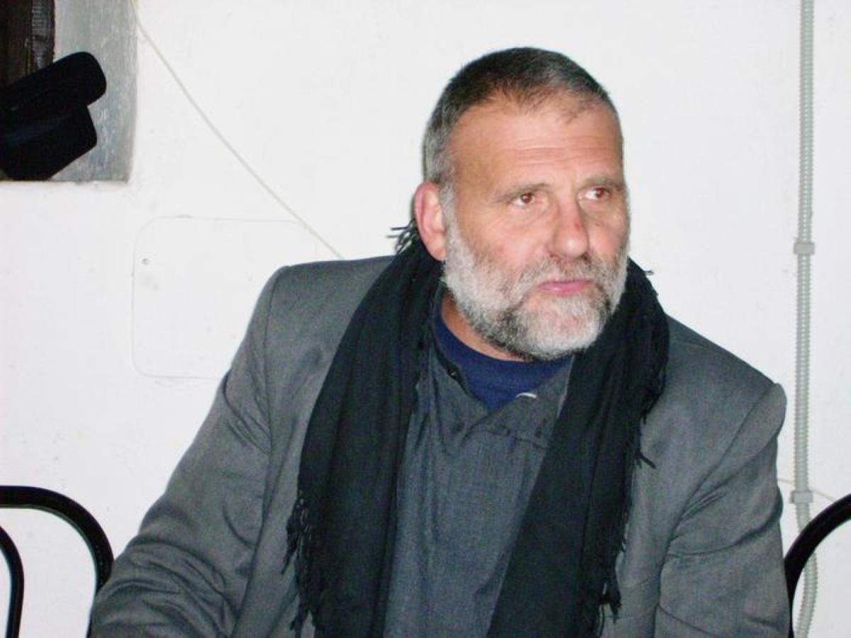 Paolo dall'Oglio scomparso in Siria: forse nella fossa comune a Raqqa