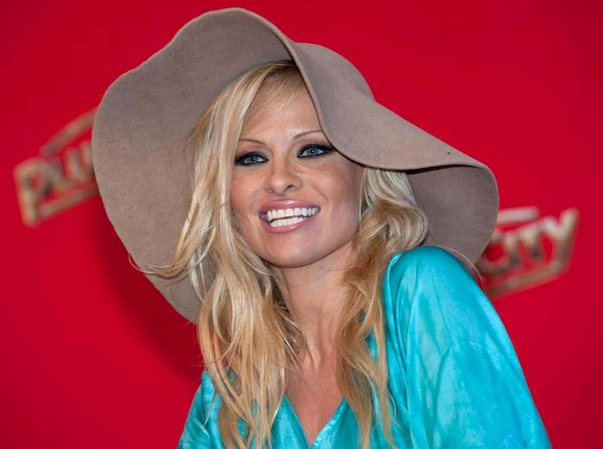 """""""Adil Rami e Pamela Anderson lo facevano 12 volte a notte"""": la rivelazione di Kokorin"""