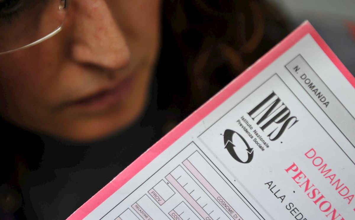 Pensioni 2021, calendario dei pagamenti da gennaio a dicembre: non è sempre il primo del mese
