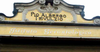 Pio Albergo Trivulzio di Milano, anziana morta di setticemia: indagine dopo la denuncia dei parenti