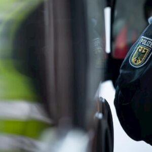 In Germania una inchiesta su abusi sui bambini con 30mila sospettati