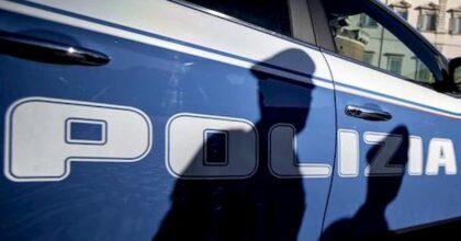 Polizia, concorso per 1350 agenti: i requisiti, dove presentare domanda