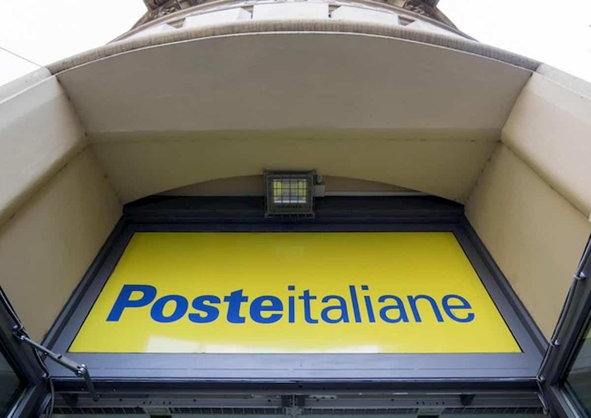 Poste Italiane, numeri record nella fase 3 per l'eCommerce e il digitale
