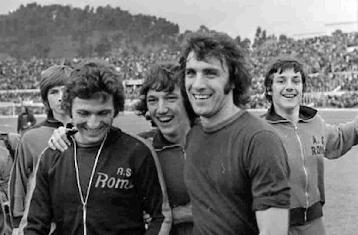 Pierino Prati è morto ha vinto l'Europeo con l'Italia e la Coppa dei Campioni con il Milan