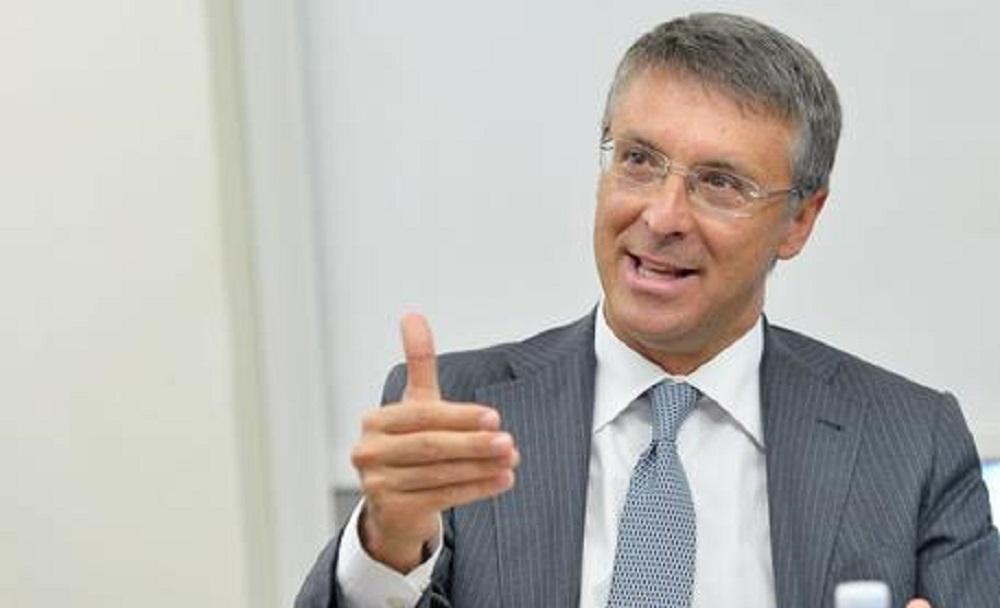 Raffaele Cantone nominato procuratore di Perugia, plenum Csm si divide
