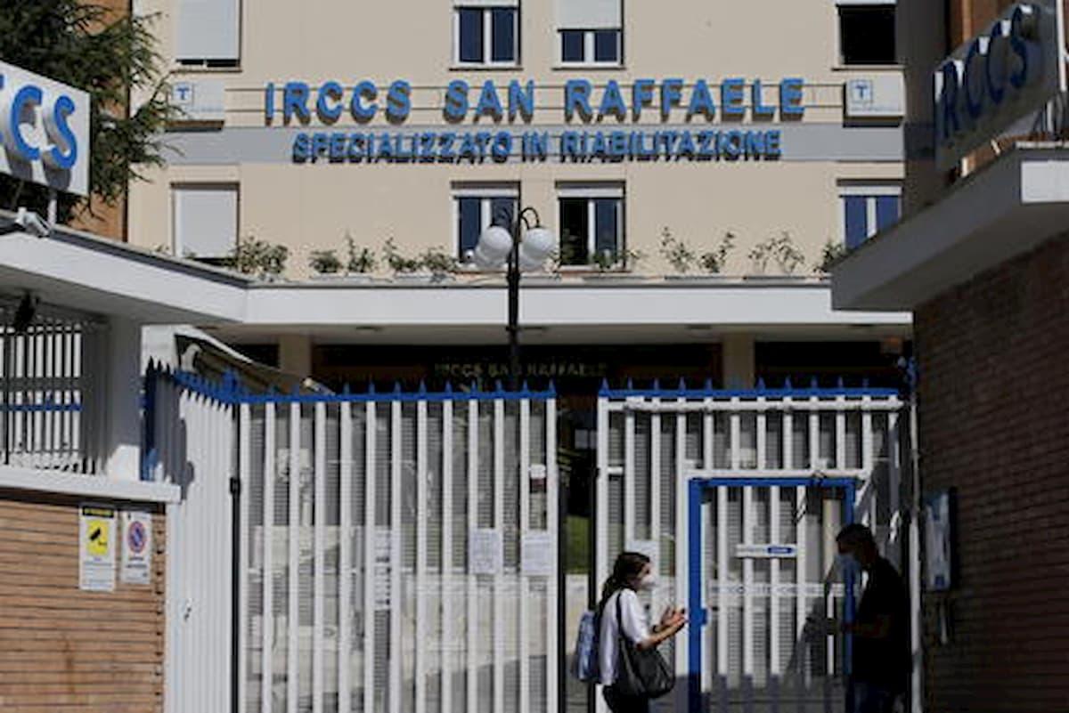 Coronavirus, a Roma aumentano i casi positivi nello stabile occupato alla Garbatella —