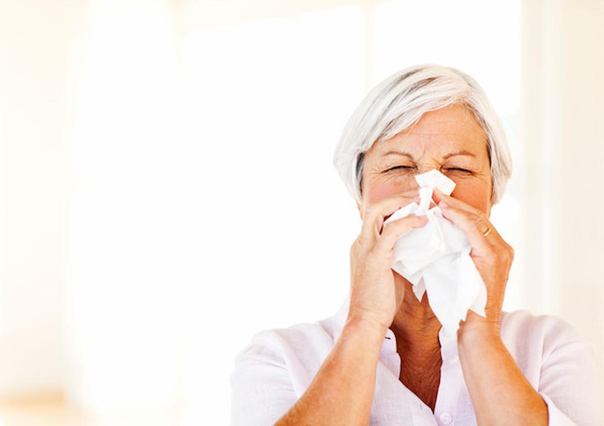 Coronavirus, immunità da comune raffreddore può durare fino a 17 anni?