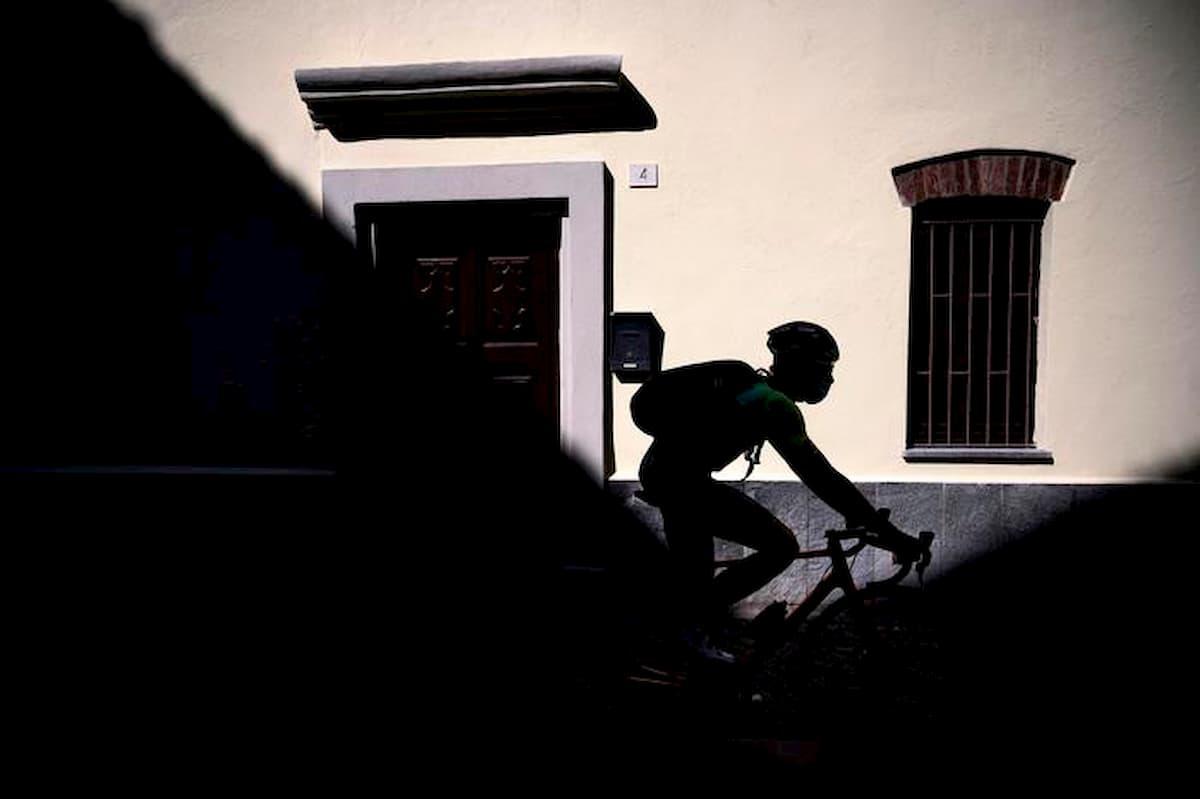 Rider semi-schiavi: gli prendevano anche le mance