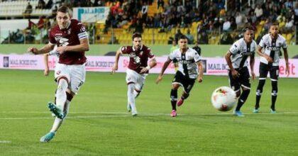 Serie A, il calendario dall'ottava alla sedicesima giornata