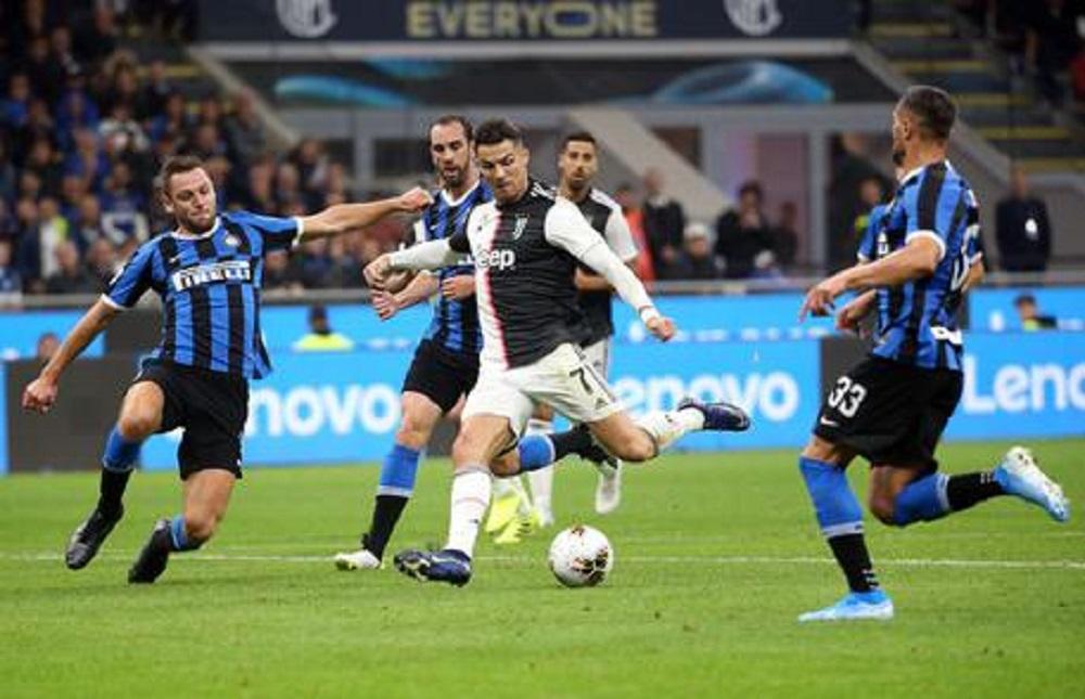 Il 20 giugno riparte il Campionato di Serie A: Torino- Parma il primo match