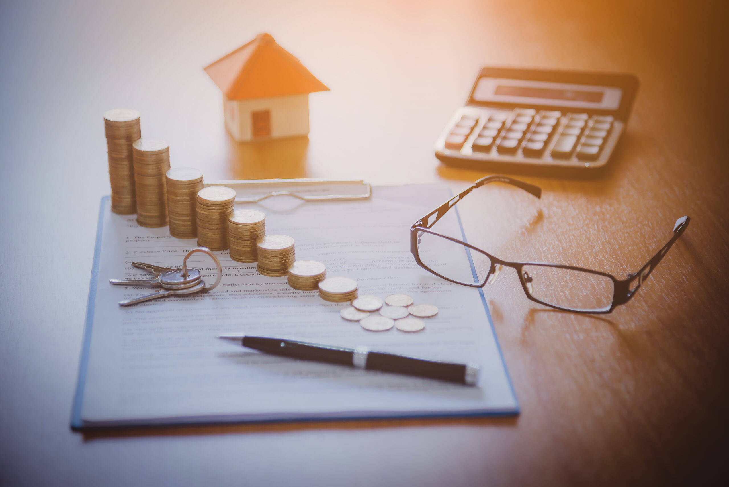 agenti in attività finanziaria e mediatori creditizi