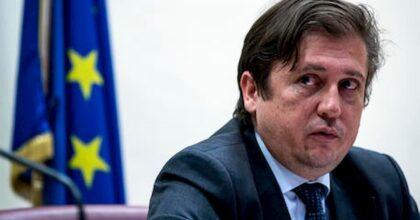 Coronavirus in Lombardia: 50 nuovi positivi, 19 morti