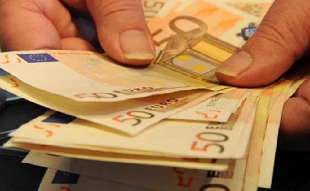 Prestiti personali senza busta paga: possibile ottenere questi finanziamenti?