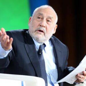 Stiglitz attacca: gli Usa hanno perso due partite, globalizzazione e progresso tecnologico