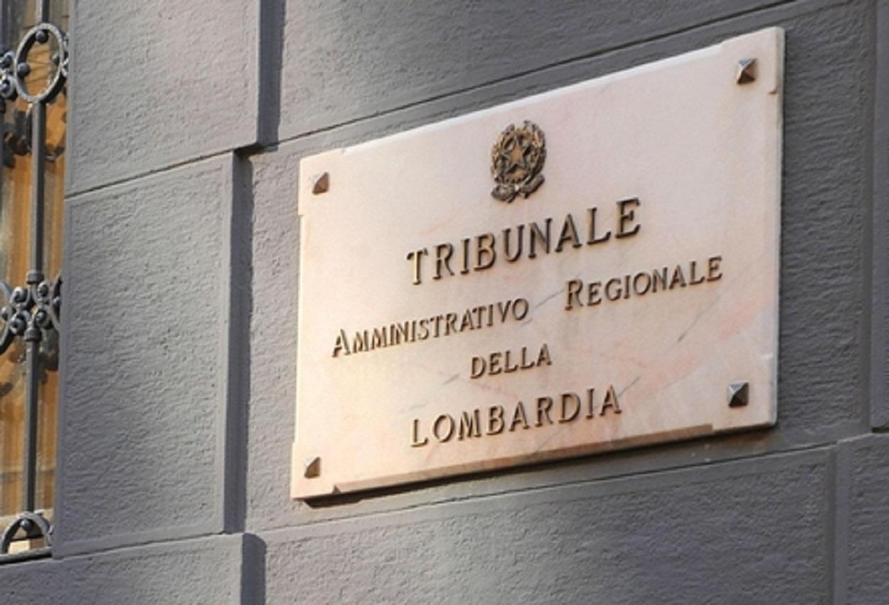 Test anti coronavirus, il pasticcio lombardo fra Pavia e Saluggia