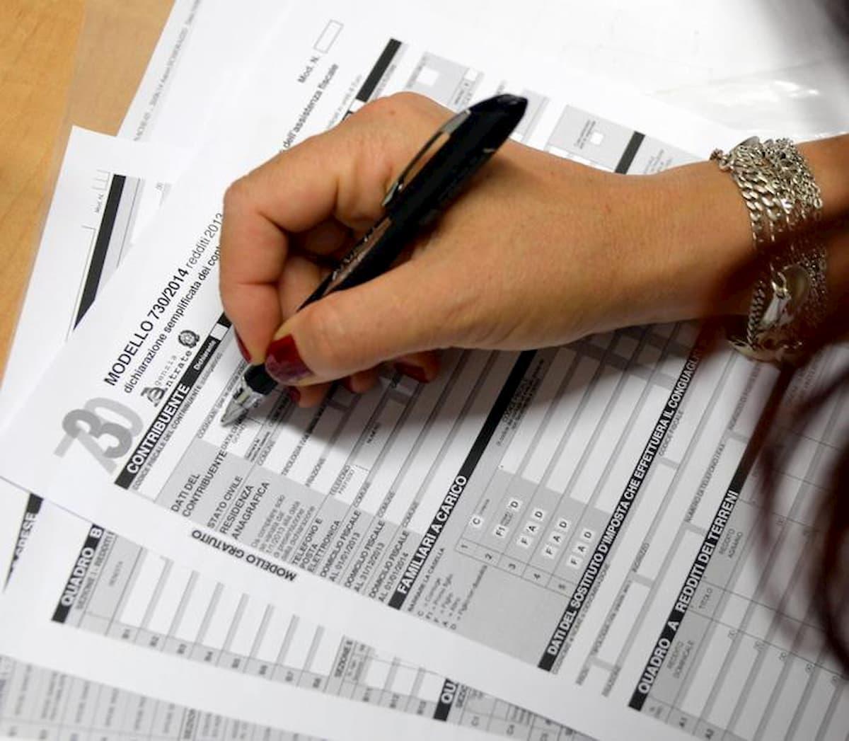 Partite Iva, condono debiti fiscali a causa del Covid: la petizione dei lavoratori autonomi