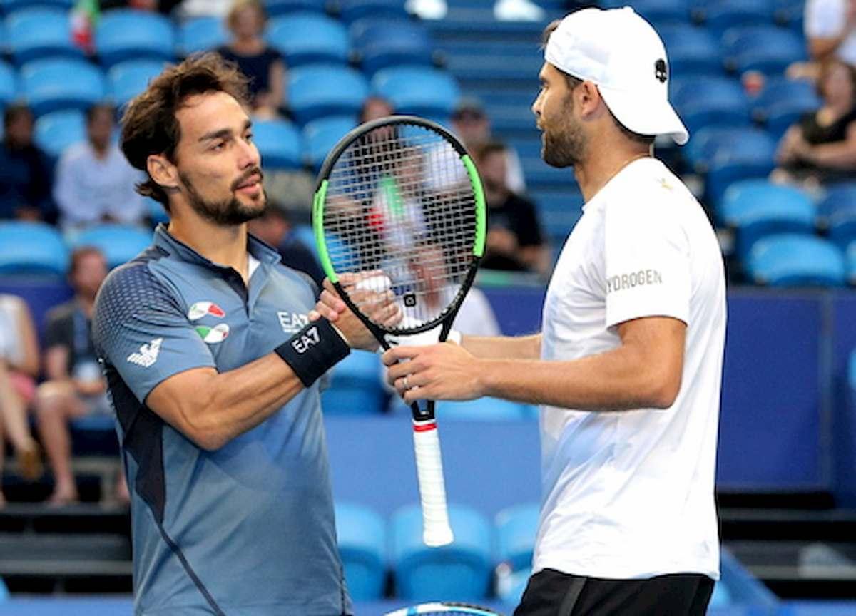 Tennis, Internazionali di Roma dal 20 settembre: ora è ufficiale
