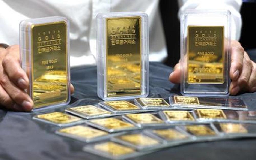 Caccia al tesoro da un milione di dollari terminata dopo dieci anni e 5 morti
