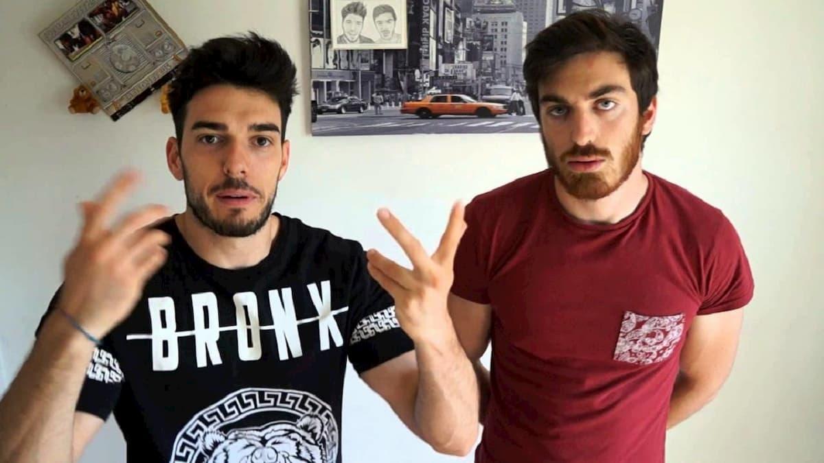 Si fingono assistenti civici a Milano: denunciati gli youtuber The Show